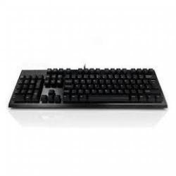Cheap Stationery Supply of Accuratus Left Handed USB Keyboard Office Statationery