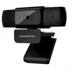 Cheap Stationery Supply of V800 USB Ultra HD 4K 3840 x 2160 Webcam Office Statationery