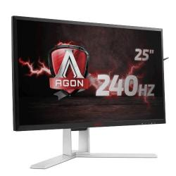 Cheap Stationery Supply of 24.5in AG251FZ Full HD 240Hz Monitor Office Statationery