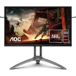 Cheap Stationery Supply of AOC AG273QX 27 INCH QHD Monitor Office Statationery