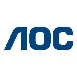 Cheap Stationery Supply of AOC C27G2U 27 INCH LED HDMI Monitor Office Statationery