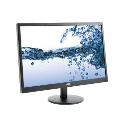 Cheap Stationery Supply of E2270SWDN 21.5in FULL HD VGA DVI MONITOR Office Statationery