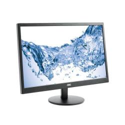 Cheap Stationery Supply of E2470SWHE 23.6in VGA HDMI MONITOR Office Statationery