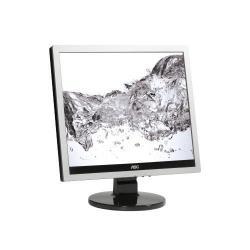 Cheap Stationery Supply of AOC E719SDA 17in VGA DVI LED Monitor Office Statationery