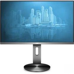 Cheap Stationery Supply of I2490PXQU 23.8in IPS FHD HDMI DP Monitor Office Statationery