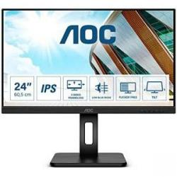 Cheap Stationery Supply of Q24P2Q 23.8in QHD VGA HDMI DP Monitor Office Statationery