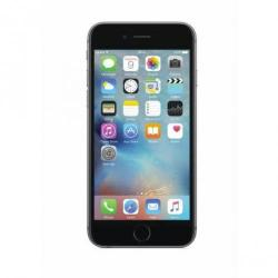 Cheap Stationery Supply of Apple iPhone 6S Plus 32GB S.Grey Office Statationery
