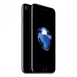 Cheap Stationery Supply of iPhone 7 Plus 128GB Jet Black Office Statationery
