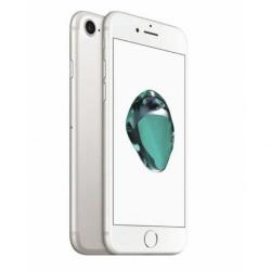 Cheap Stationery Supply of Apple iPhone 7 32GB Silver Office Statationery