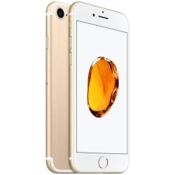 Cheap Stationery Supply of iPhone 7 128GB Gold Office Statationery