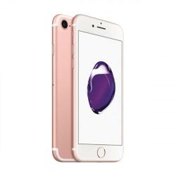 Cheap Stationery Supply of Apple Iphone 7 128gb Ios 10 Rose Gold Office Statationery