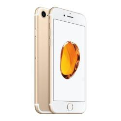 Cheap Stationery Supply of iPhone 7 256GB Gold Office Statationery
