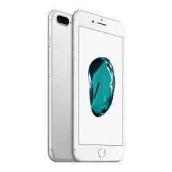 Cheap Stationery Supply of iPhone 7 Plus 32GB Silver Office Statationery