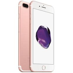 Cheap Stationery Supply of iPhone 7 Plus 32GB Rose Gold Office Statationery
