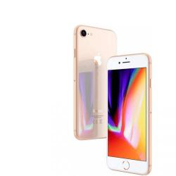 Cheap Stationery Supply of iPhone 8 64GB Gold Office Statationery
