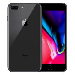 Cheap Stationery Supply of iPhone 8 Plus 256GB S.Grey Office Statationery
