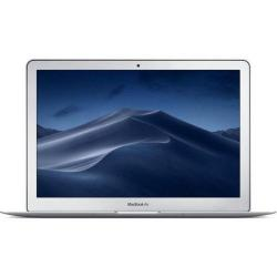 Cheap Stationery Supply of MacBook Air 13in i5 8GB 128GB SSD Silver Office Statationery