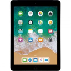 Cheap Stationery Supply of Apple iPad 9.7in Cellular 128GB S.Grey Office Statationery