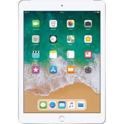 Cheap Stationery Supply of iPad 9.7in Cellular 128GB Silver Office Statationery