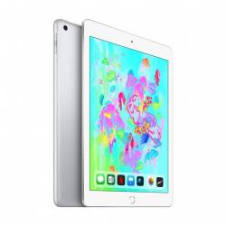 Cheap Stationery Supply of Apple iPad 32GB Silver tablet Office Statationery