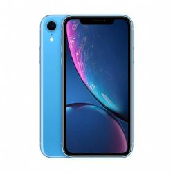 Cheap Stationery Supply of Apple Iphone Xr 64gb Blue Office Statationery