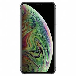 Cheap Stationery Supply of Apple Iphone Xs Max 64gb Space Grey Office Statationery