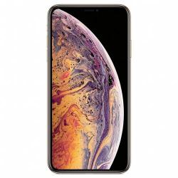 Cheap Stationery Supply of Apple iPhone XS Max 256GB Gold Office Statationery