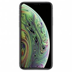 Cheap Stationery Supply of Apple iPhone XS 64GB Space Grey Office Statationery