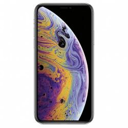 Cheap Stationery Supply of Apple iPhone XS 64GB Silver Office Statationery
