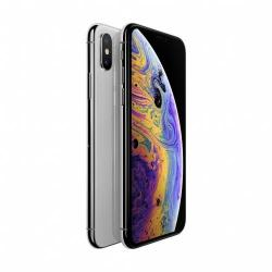 Cheap Stationery Supply of Apple iPhone XS 256GB Silver Office Statationery