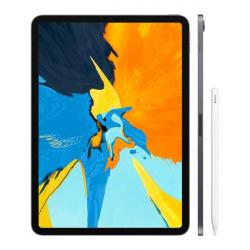 Cheap Stationery Supply of Apple Ipad Pro 11in Wifi Space Gry 64GB Office Statationery