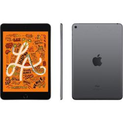 Cheap Stationery Supply of Apple Ipad Mini 7.9in 64GB Wifi Office Statationery