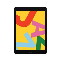Cheap Stationery Supply of Apple iPad 10.2in 2019 WiFi 128GB Grey Office Statationery