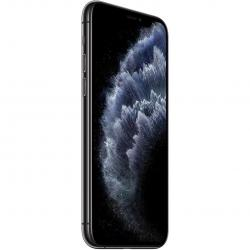 Cheap Stationery Supply of Apple iPhone 11 Pro 256GB Space Grey Office Statationery