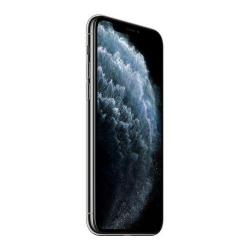 Cheap Stationery Supply of Apple iPhone 11 Pro 256GB Silver Office Statationery