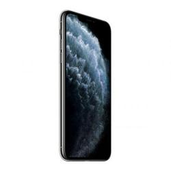 Cheap Stationery Supply of Apple iPhone 11 Pro Max 256GB Silver Office Statationery