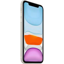 Cheap Stationery Supply of Apple iPhone 11 64GB White Office Statationery