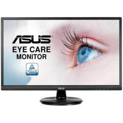 Cheap Stationery Supply of Asus 23.8in Eye Care Led Monitor Office Statationery