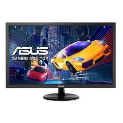 Cheap Stationery Supply of Asus VP228QG 21.5in Gaming Monitor 8ASVP228QG Office Statationery