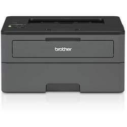Cheap Stationery Supply of Brother HLL2375DW WiFi Laser Printer 8BRHLL2375DWZU1 Office Statationery