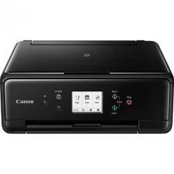 Cheap Stationery Supply of Pixma TS6250 A4 Inkjet 3in1 Printer 8CA2986C008 Office Statationery