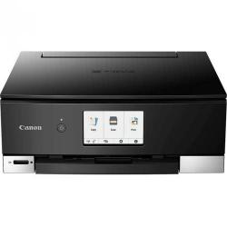 Cheap Stationery Supply of Pixma Ts8250 A4 Inkjet 3in1 Printer Office Statationery