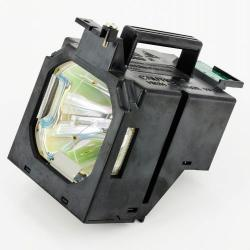 Cheap Stationery Supply of Original Christie Lamp L2k1500 Projector Office Statationery
