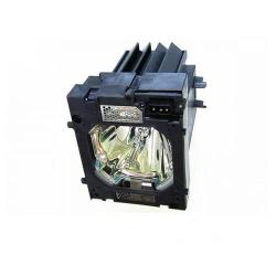 Cheap Stationery Supply of Original Christie Lamp Lhd700 Projector Office Statationery