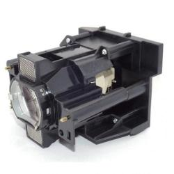 Cheap Stationery Supply of Original Christie Lamp Lw551i Projector Office Statationery