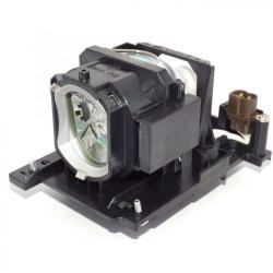 Cheap Stationery Supply of Original Christie Lamp Lx41 Projector Office Statationery