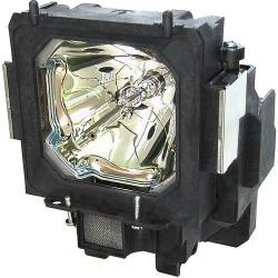Cheap Stationery Supply of Original Christie Lamp Lx500 Projector Office Statationery