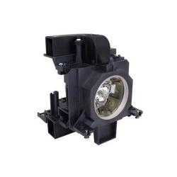 Cheap Stationery Supply of Original Christie Lamp Lx505 Projector Office Statationery
