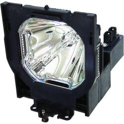 Cheap Stationery Supply of Single Lamp Christie Rd-rnr L8 Projector Office Statationery