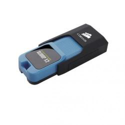 Cheap Stationery Supply of Corsair 256gb Usb3.0 Flash Voyager Office Statationery